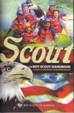 Boy_Scout_Handbook_12ed