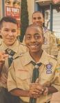 boyscouts17